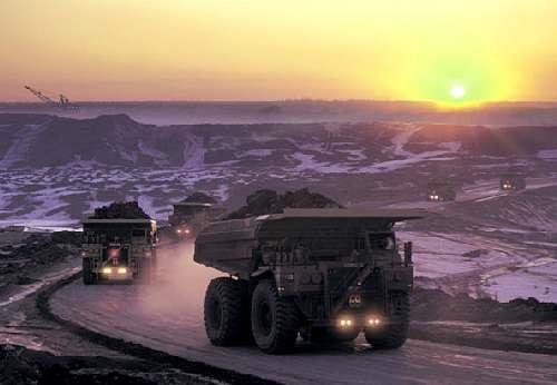 keystone-tar-sands-decision-announced