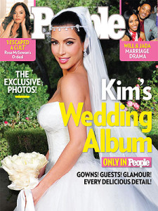 kim-kardashian-5-300-225x300