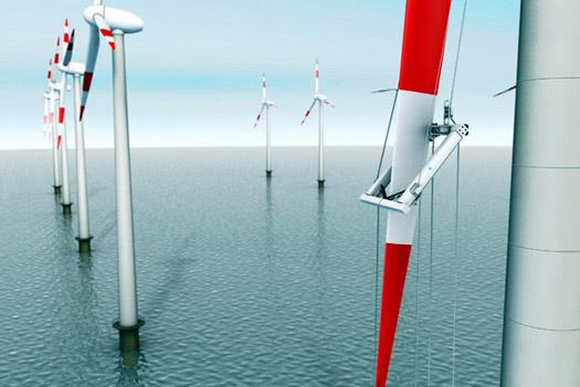 riwea-wind-turbine-inspection-robot-large