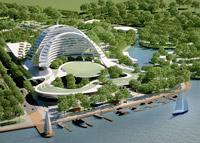 saigon-yacht-park